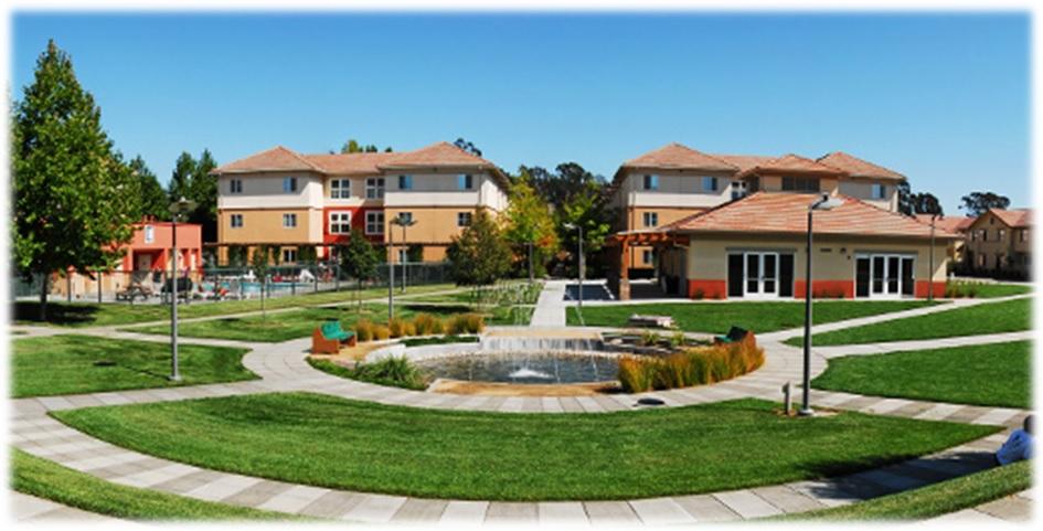 基督之家聯合退修會 @ Sonoma State University   Rohnert Park   California   United States